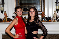 2014 CHS/DLS Homecoming